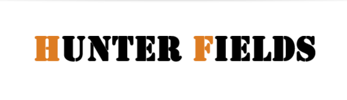 'HunterFields'