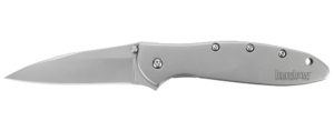 Kershaw Knife