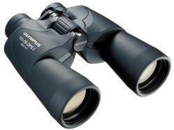 Olympus 118760 Trooper 10×50 DPS I Binocular
